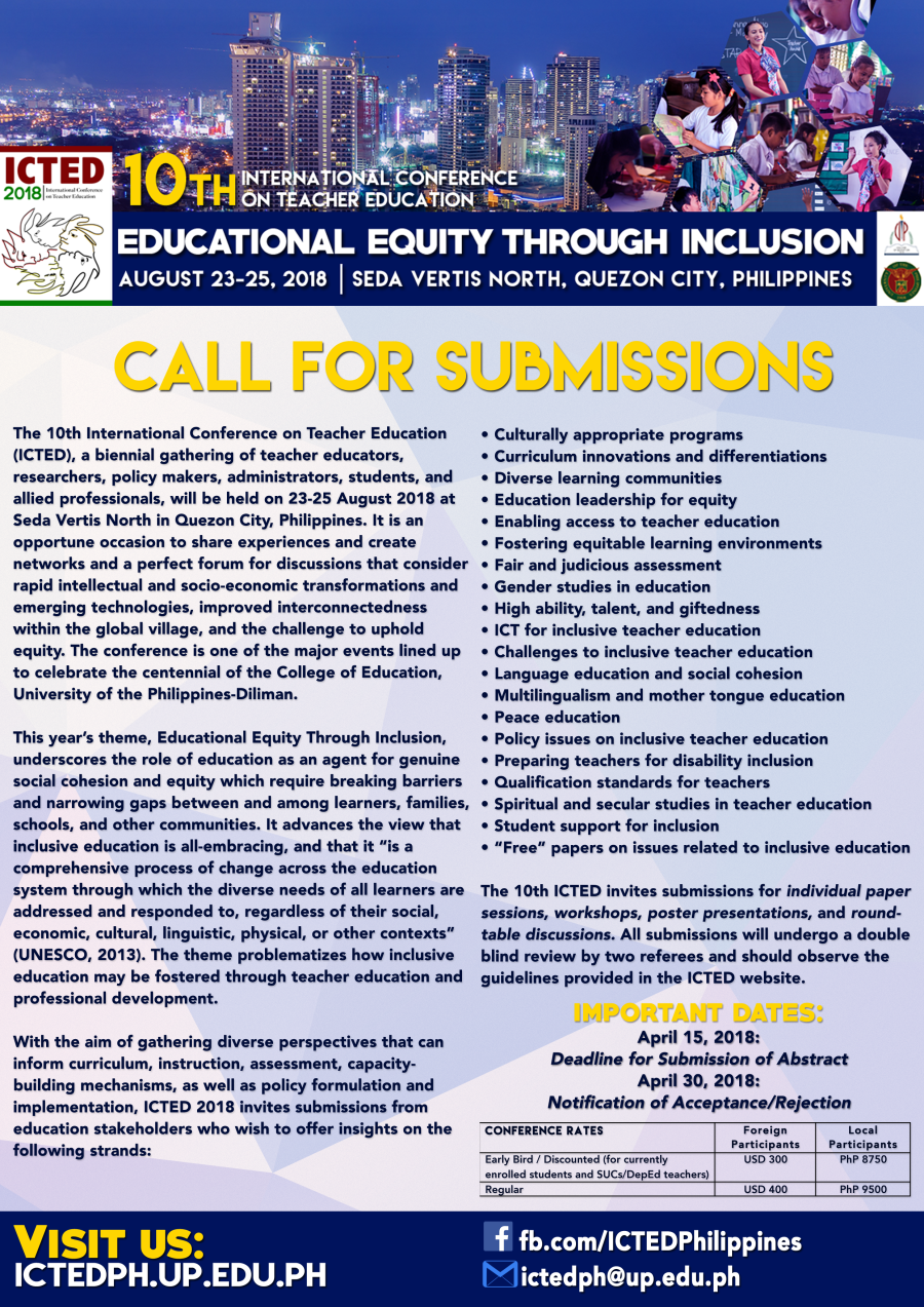 call-for-submissions-A4-size-vL