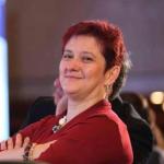 Dr Dina Ocampo