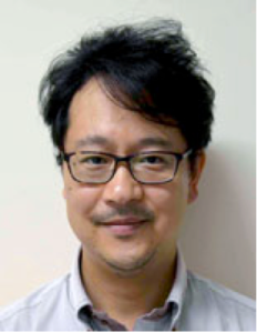 Tatsuya Kusakabe
